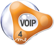 Voip4Me